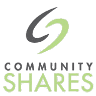 Community Shares