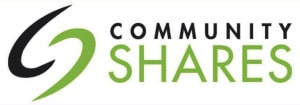 Community Shares Logo